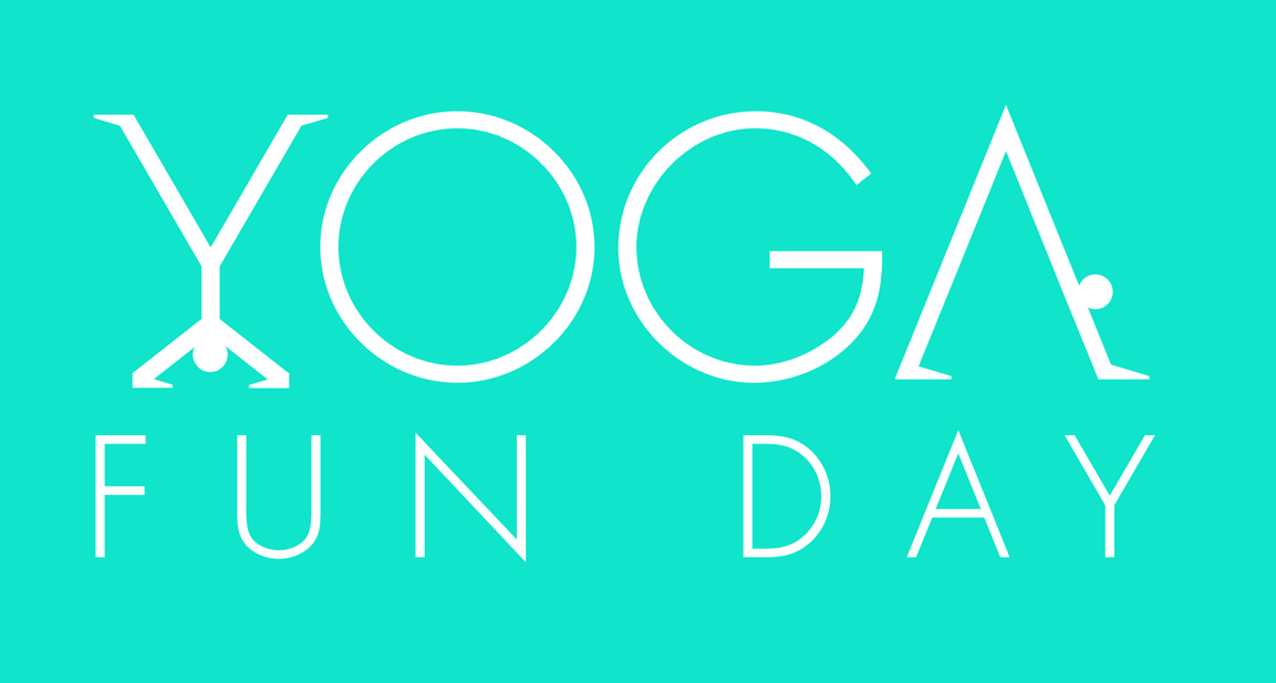 Yoga Fun Day – Yoga Festival – Yoga Retreat's – Yoga Teacher Training – Women's Retreats  |  Official YogaFun Day