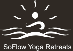 SoFlow Yoga Retreats
