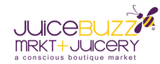 Juice Buzz Market & Juicery