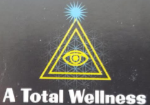 A Total Wellness