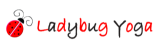 FEATURED STUDIO LADY BUG YOGA